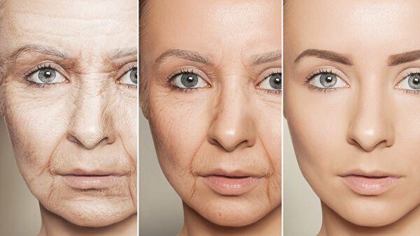 Как пластическая хирургия может омолодить ваши щеки? | SLOSSER